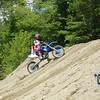 2018-AMA-Hillclimb-Grand-National-Championship-8817_07-28-18  by Brianna Morrissey <br /> <br /> ©Rapid Velocity Photo & BLM Photography 2018