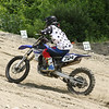 2018-AMA-Hillclimb-Grand-National-Championship-9136_07-28-18  by Brianna Morrissey <br /> <br /> ©Rapid Velocity Photo & BLM Photography 2018