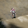2018-AMA-Hillclimb-Grand-National-Championship-7599_07-28-18  by Brianna Morrissey <br /> <br /> ©Rapid Velocity Photo & BLM Photography 2018