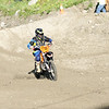 2018-AMA-Hillclimb-Grand-National-Championship-7900_07-28-18  by Brianna Morrissey <br /> <br /> ©Rapid Velocity Photo & BLM Photography 2018