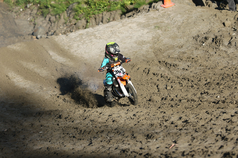2018-AMA-Hillclimb-Grand-National-Championship-7418_07-28-18  by Brianna Morrissey <br /> <br /> ©Rapid Velocity Photo & BLM Photography 2018