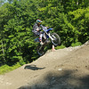 2018-AMA-Hillclimb-Grand-National-Championship-7919_07-28-18  by Brianna Morrissey <br /> <br /> ©Rapid Velocity Photo & BLM Photography 2018