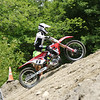 2018-AMA-Hillclimb-Grand-National-Championship-8597_07-28-18  by Brianna Morrissey <br /> <br /> ©Rapid Velocity Photo & BLM Photography 2018