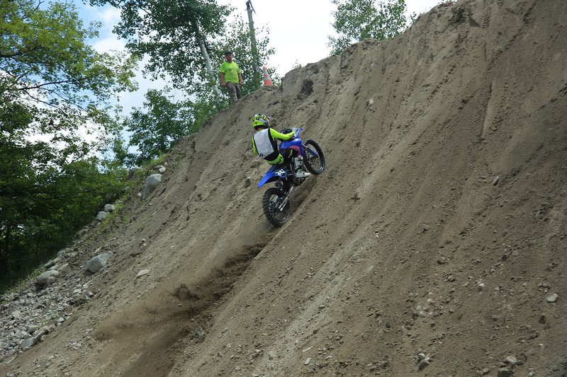 2018-AMA-Hillclimb-Grand-National-Championship-8460_07-28-18  by Brianna Morrissey <br /> <br /> ©Rapid Velocity Photo & BLM Photography 2018