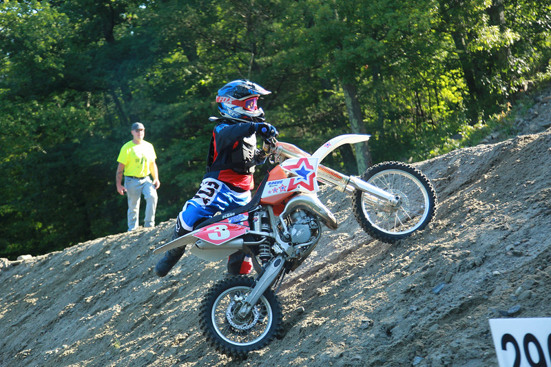 2018-AMA-Hillclimb-Grand-National-Championship-7368_07-28-18  by Brianna Morrissey <br /> <br /> ©Rapid Velocity Photo & BLM Photography 2018