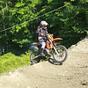 2018-AMA-Hillclimb-Grand-National-Championship-7632_07-28-18  by Brianna Morrissey <br /> <br /> ©Rapid Velocity Photo & BLM Photography 2018