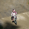 2018-AMA-Hillclimb-Grand-National-Championship-7601_07-28-18  by Brianna Morrissey <br /> <br /> ©Rapid Velocity Photo & BLM Photography 2018