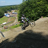 2018-AMA-Hillclimb-Grand-National-Championship-8093_07-28-18  by Brianna Morrissey <br /> <br /> ©Rapid Velocity Photo & BLM Photography 2018