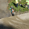 2018-AMA-Hillclimb-Grand-National-Championship-7416_07-28-18  by Brianna Morrissey <br /> <br /> ©Rapid Velocity Photo & BLM Photography 2018