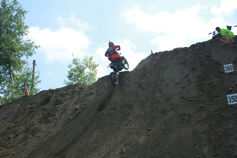 2018-AMA-Hillclimb-Grand-National-Championship-7720_07-28-18  by Brianna Morrissey <br /> <br /> ©Rapid Velocity Photo & BLM Photography 2018