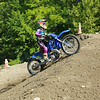 2018-AMA-Hillclimb-Grand-National-Championship-7682_07-28-18  by Brianna Morrissey <br /> <br /> ©Rapid Velocity Photo & BLM Photography 2018