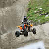 2018-AMA-Hillclimb-Grand-National-Championship-8754_07-28-18  by Brianna Morrissey <br /> <br /> ©Rapid Velocity Photo & BLM Photography 2018
