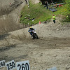 2018-AMA-Hillclimb-Grand-National-Championship-8835_07-28-18  by Brianna Morrissey <br /> <br /> ©Rapid Velocity Photo & BLM Photography 2018