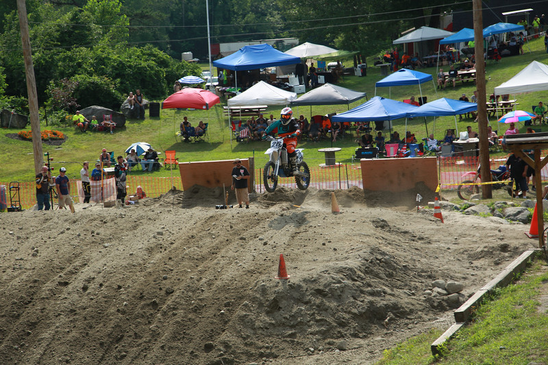 2018-AMA-Hillclimb-Grand-National-Championship-9392_07-28-18  by Brianna Morrissey <br /> <br /> ©Rapid Velocity Photo & BLM Photography 2018