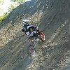 2018-AMA-Hillclimb-Grand-National-Championship-7534_07-28-18  by Brianna Morrissey <br /> <br /> ©Rapid Velocity Photo & BLM Photography 2018