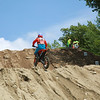 2018-AMA-Hillclimb-Grand-National-Championship-9166_07-28-18  by Brianna Morrissey <br /> <br /> ©Rapid Velocity Photo & BLM Photography 2018