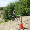 2018-AMA-Hillclimb-Grand-National-Championship-9105_07-28-18  by Brianna Morrissey <br /> <br /> ©Rapid Velocity Photo & BLM Photography 2018