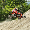 2018-AMA-Hillclimb-Grand-National-Championship-8715_07-28-18  by Brianna Morrissey <br /> <br /> ©Rapid Velocity Photo & BLM Photography 2018
