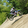 2018-AMA-Hillclimb-Grand-National-Championship-8942_07-28-18  by Brianna Morrissey <br /> <br /> ©Rapid Velocity Photo & BLM Photography 2018