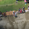 2018-AMA-Hillclimb-Grand-National-Championship-8152_07-28-18  by Brianna Morrissey <br /> <br /> ©Rapid Velocity Photo & BLM Photography 2018