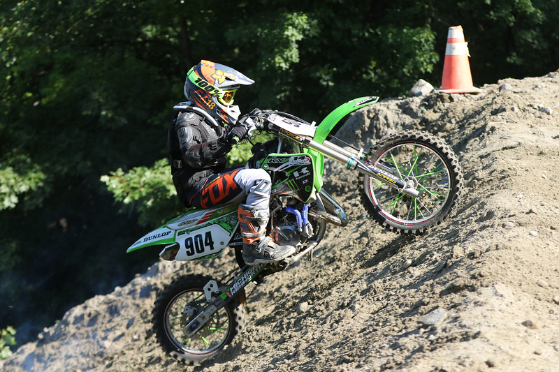 2018-AMA-Hillclimb-Grand-National-Championship-7814_07-28-18  by Brianna Morrissey <br /> <br /> ©Rapid Velocity Photo & BLM Photography 2018