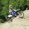 2018-AMA-Hillclimb-Grand-National-Championship-8768_07-28-18  by Brianna Morrissey <br /> <br /> ©Rapid Velocity Photo & BLM Photography 2018