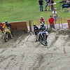 2018-AMA-Hillclimb-Grand-National-Championship-9029_07-28-18  by Brianna Morrissey <br /> <br /> ©Rapid Velocity Photo & BLM Photography 2018