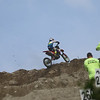 2018-AMA-Hillclimb-Grand-National-Championship-9371_07-28-18  by Brianna Morrissey <br /> <br /> ©Rapid Velocity Photo & BLM Photography 2018