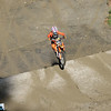 2018-AMA-Hillclimb-Grand-National-Championship-7504_07-28-18  by Brianna Morrissey <br /> <br /> ©Rapid Velocity Photo & BLM Photography 2018