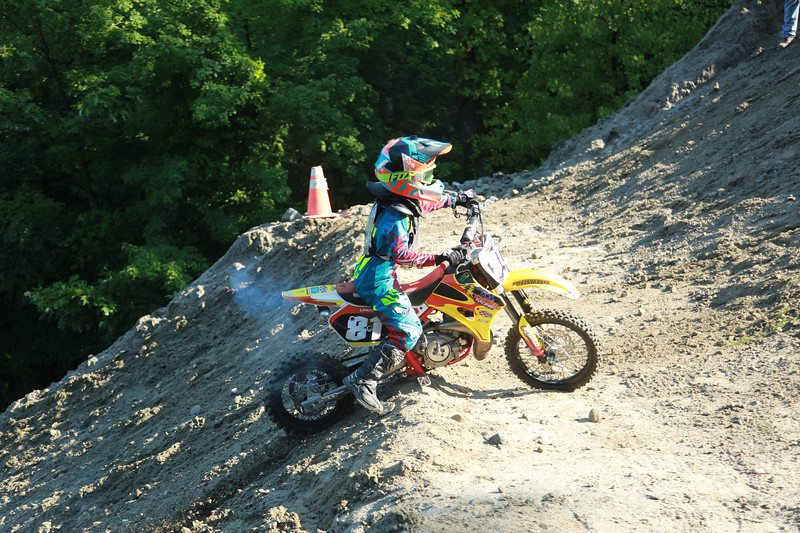 2018-AMA-Hillclimb-Grand-National-Championship-7351_07-28-18  by Brianna Morrissey <br /> <br /> ©Rapid Velocity Photo & BLM Photography 2018