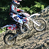 2018-AMA-Hillclimb-Grand-National-Championship-7710_07-28-18  by Brianna Morrissey <br /> <br /> ©Rapid Velocity Photo & BLM Photography 2018