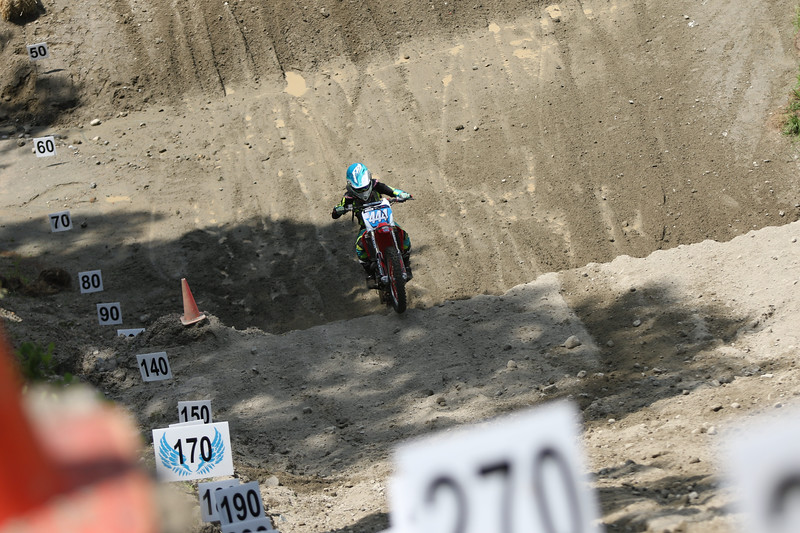2018-AMA-Hillclimb-Grand-National-Championship-8640_07-28-18  by Brianna Morrissey <br /> <br /> ©Rapid Velocity Photo & BLM Photography 2018