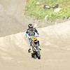 2018-AMA-Hillclimb-Grand-National-Championship-7897_07-28-18  by Brianna Morrissey <br /> <br /> ©Rapid Velocity Photo & BLM Photography 2018