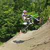2018-AMA-Hillclimb-Grand-National-Championship-8108_07-28-18  by Brianna Morrissey <br /> <br /> ©Rapid Velocity Photo & BLM Photography 2018