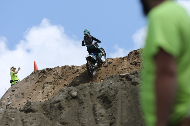 2018-AMA-Hillclimb-Grand-National-Championship-8684_07-28-18  by Brianna Morrissey <br /> <br /> ©Rapid Velocity Photo & BLM Photography 2018
