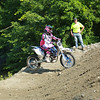 2018-AMA-Hillclimb-Grand-National-Championship-7672_07-28-18  by Brianna Morrissey <br /> <br /> ©Rapid Velocity Photo & BLM Photography 2018