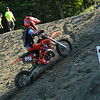 2018-AMA-Hillclimb-Grand-National-Championship-7457_07-28-18  by Brianna Morrissey <br /> <br /> ©Rapid Velocity Photo & BLM Photography 2018