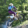 2018-AMA-Hillclimb-Grand-National-Championship-7757_07-28-18  by Brianna Morrissey <br /> <br /> ©Rapid Velocity Photo & BLM Photography 2018
