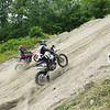 2018-AMA-Hillclimb-Grand-National-Championship-9574_07-28-18  by Brianna Morrissey <br /> <br /> ©Rapid Velocity Photo & BLM Photography 2018