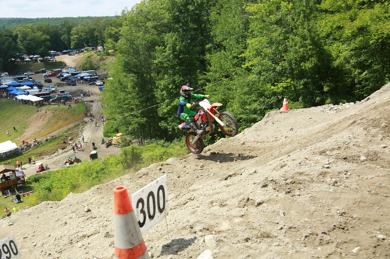 2018-AMA-Hillclimb-Grand-National-Championship-9066_07-28-18  by Brianna Morrissey <br /> <br /> ©Rapid Velocity Photo & BLM Photography 2018