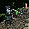2018-AMA-Hillclimb-Grand-National-Championship-7791_07-28-18  by Brianna Morrissey <br /> <br /> ©Rapid Velocity Photo & BLM Photography 2018