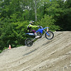 2018-AMA-Hillclimb-Grand-National-Championship-8449_07-28-18  by Brianna Morrissey <br /> <br /> ©Rapid Velocity Photo & BLM Photography 2018