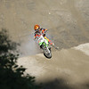2018-AMA-Hillclimb-Grand-National-Championship-7667_07-28-18  by Brianna Morrissey <br /> <br /> ©Rapid Velocity Photo & BLM Photography 2018