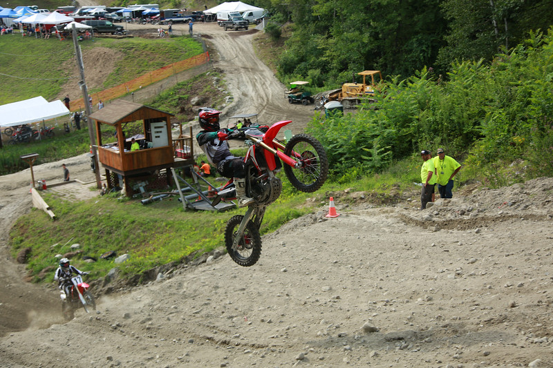 2018-AMA-Hillclimb-Grand-National-Championship-9533_07-28-18  by Brianna Morrissey <br /> <br /> ©Rapid Velocity Photo & BLM Photography 2018