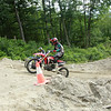 2018-AMA-Hillclimb-Grand-National-Championship-9831_07-28-18  by Brianna Morrissey <br /> <br /> ©Rapid Velocity Photo & BLM Photography 2018