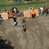 2018-AMA-Hillclimb-Grand-National-Championship-7841_07-28-18  by Brianna Morrissey <br /> <br /> ©Rapid Velocity Photo & BLM Photography 2018