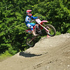 2018-AMA-Hillclimb-Grand-National-Championship-8029_07-28-18  by Brianna Morrissey <br /> <br /> ©Rapid Velocity Photo & BLM Photography 2018
