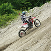 2018-AMA-Hillclimb-Grand-National-Championship-9584_07-28-18  by Brianna Morrissey <br /> <br /> ©Rapid Velocity Photo & BLM Photography 2018