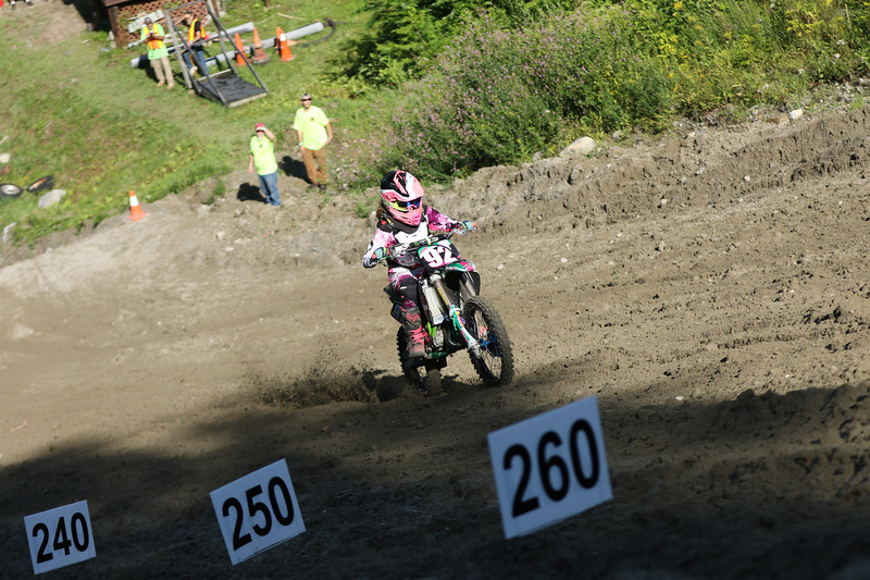 2018-AMA-Hillclimb-Grand-National-Championship-7832_07-28-18  by Brianna Morrissey <br /> <br /> ©Rapid Velocity Photo & BLM Photography 2018