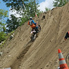 2018-AMA-Hillclimb-Grand-National-Championship-8499_07-28-18  by Brianna Morrissey <br /> <br /> ©Rapid Velocity Photo & BLM Photography 2018